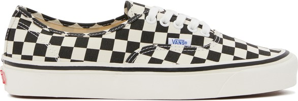 VANSAnaheim Factory Authentic 44 sneakers