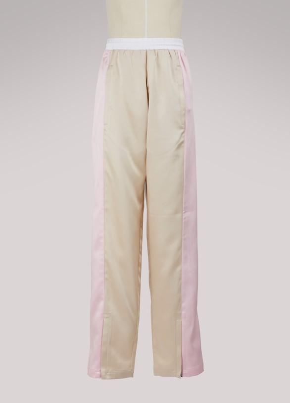 KochéTrack pants