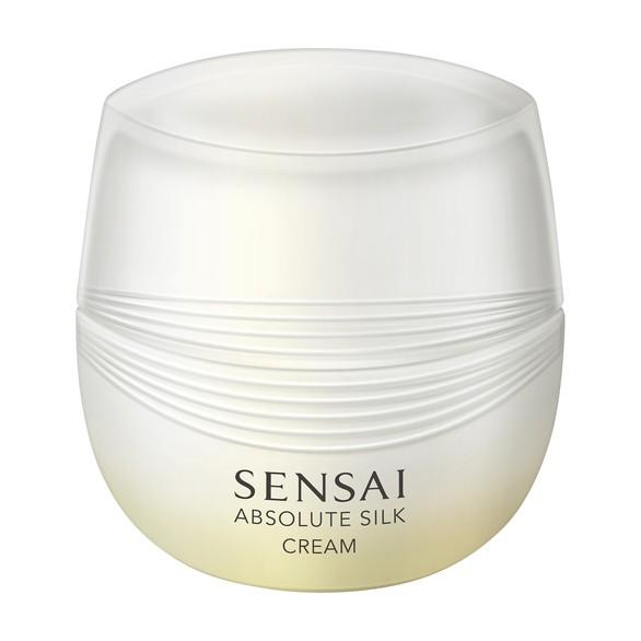 SENSAIAbsolute Silk cream 40 ml