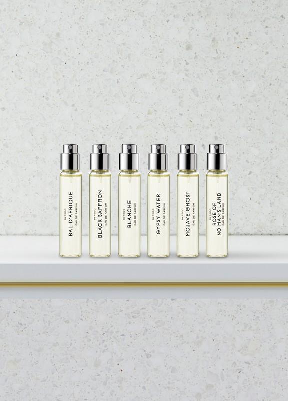 d8f097e2f75be0 Parfums femme   Beauté   24 Sèvres
