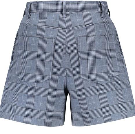 GANNISuit shorts