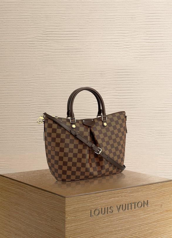 Louis VuittonSiena PM