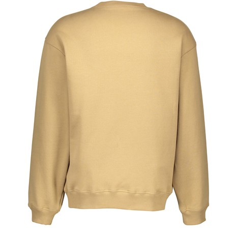 BALENCIAGA Cotton sweatshirt