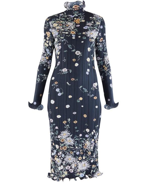 GIVENCHYLanges Kleid