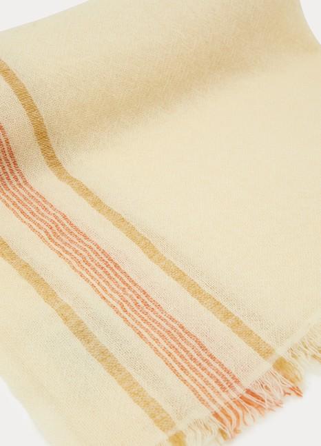 ISABEL MARANTVadim scarf