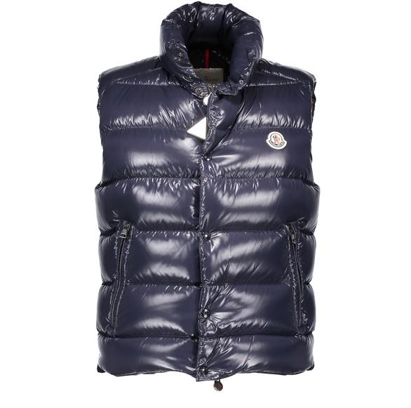 MONCLERTib winter jacket