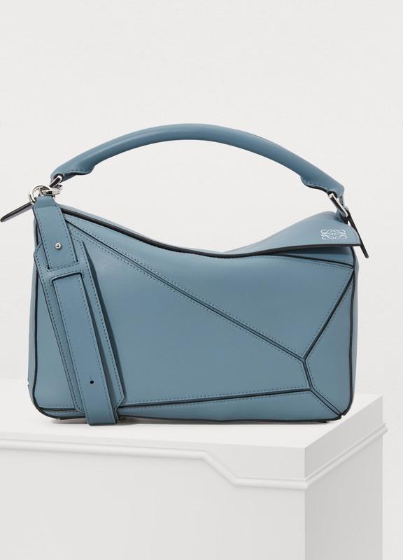 71dacb44f3d5 Mini sac porté épaule Phoebe. €385 · product link product link hover
