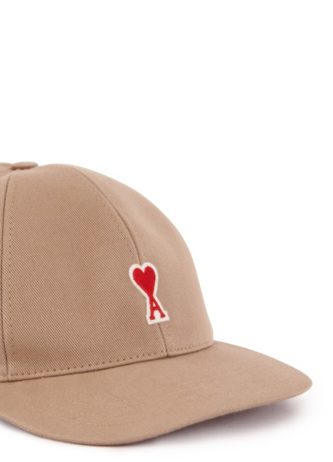 size 7 hot products 100% authentic Casquette coeur