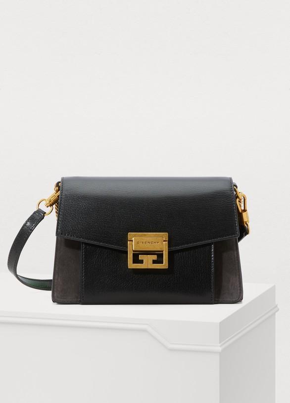 c6987d2312b8 Women s GV3 small crossbody bag