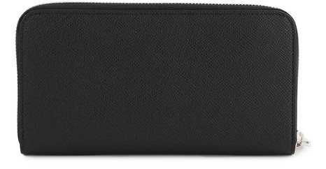GIVENCHYContinental eros leather wallet