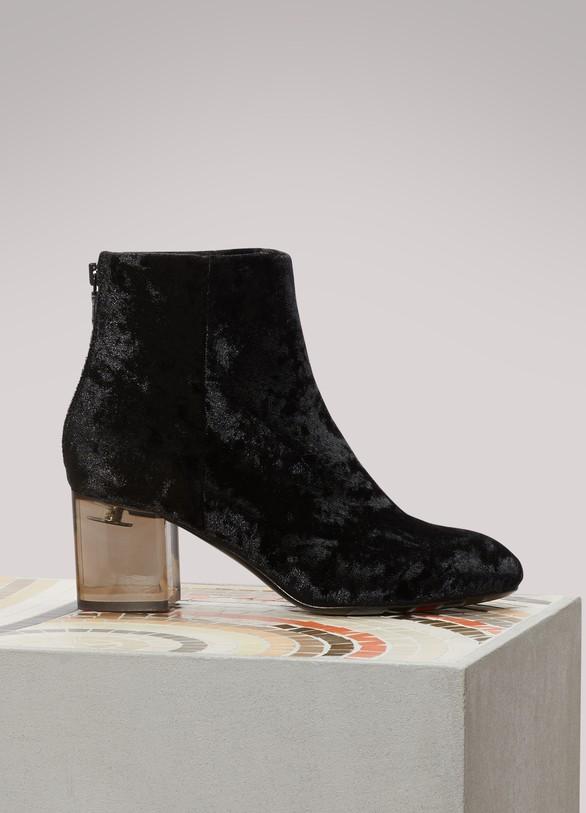 Rag & BoneDrea ankle boots
