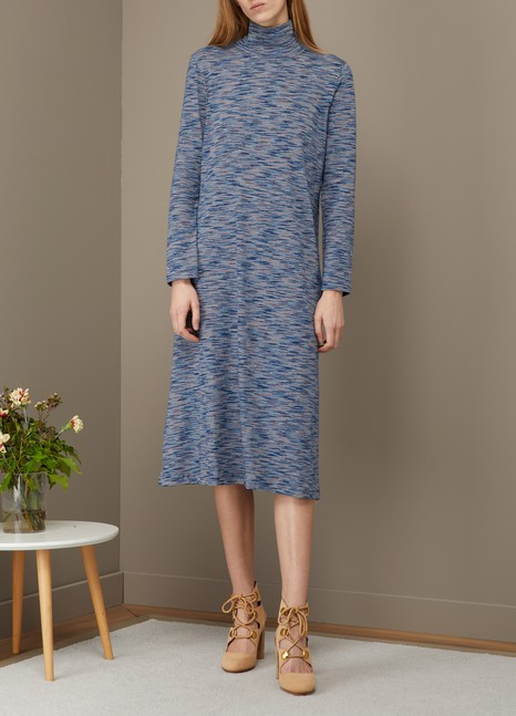 A.P.C. Robe Carrie