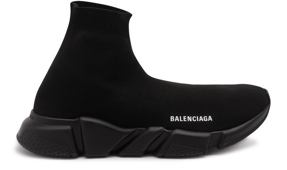 BALENCIAGASpeed trainers