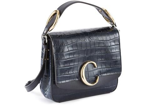 CHLOEChloe C small bag