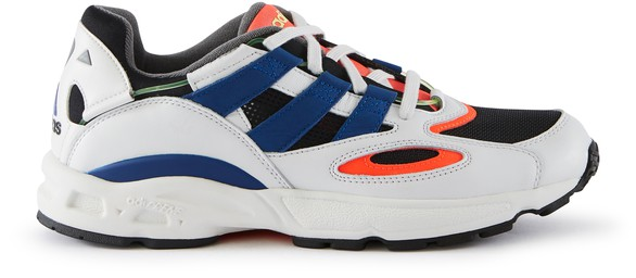 adidas Originals Turnschuhe Lxcon 94