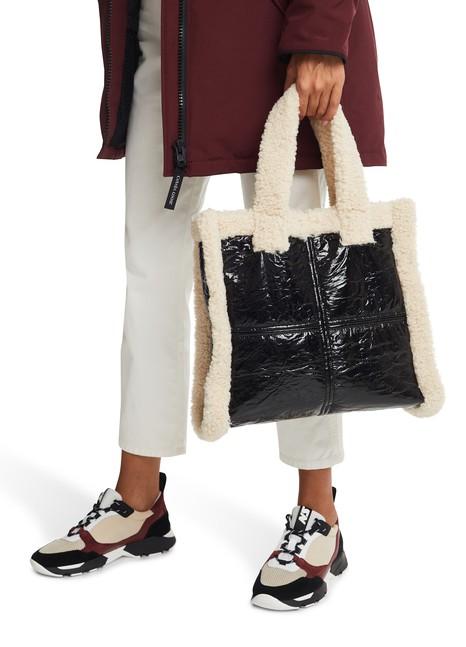 STANDSac shopping Lolita