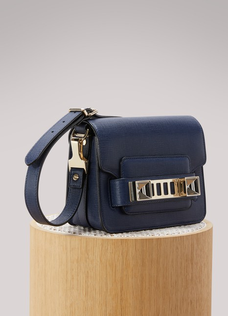 Proenza Schouler PS11 crossbody bag