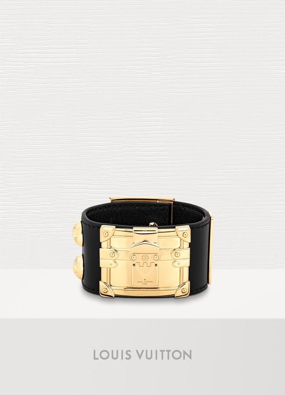 Louis VuittonBracelet So LV