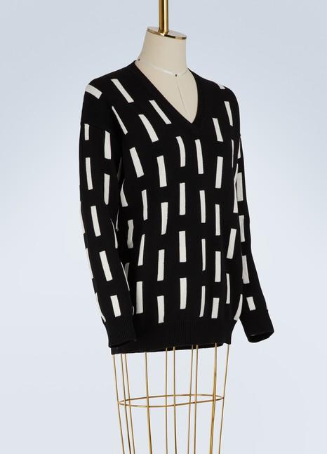 Max MaraGoya sweater