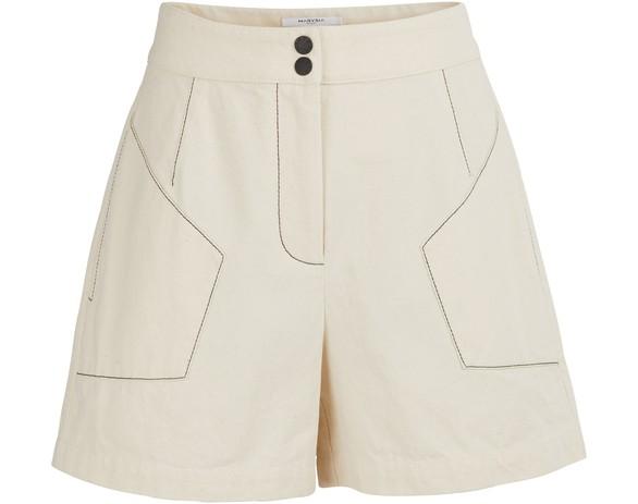 MARYSIAJitney shorts