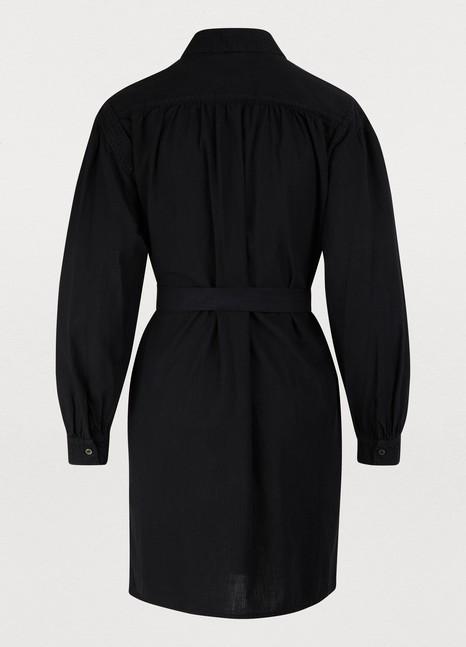 A.P.C.Maria dress
