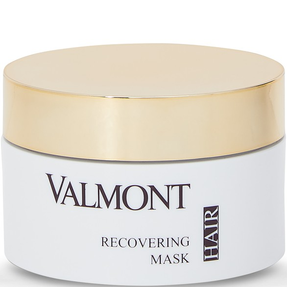 VALMONTRecovering Mask  200 ml