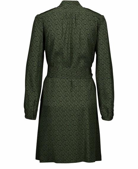 A.P.C.Alba dress