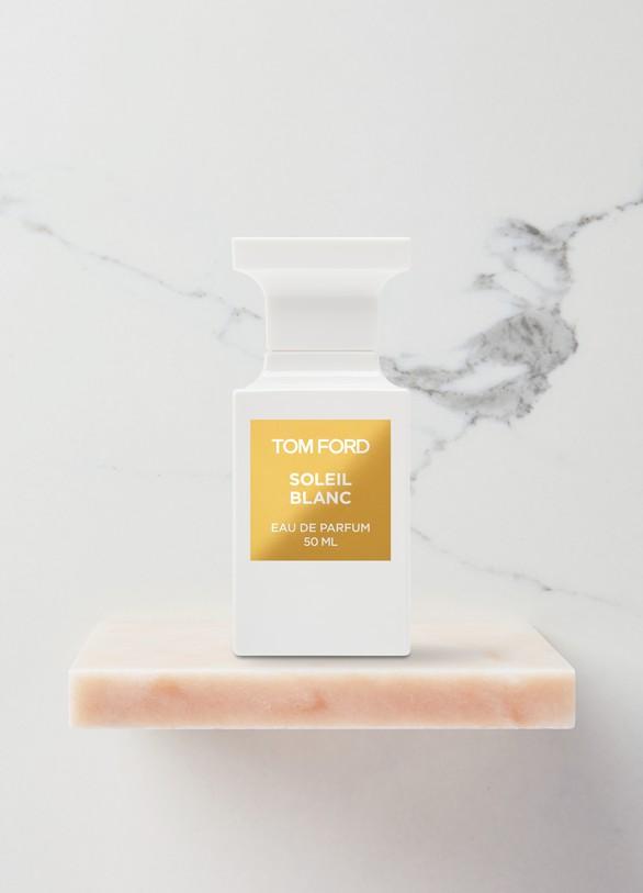 TOM FORDEau de Parfum Soleil Blanc 50 ml