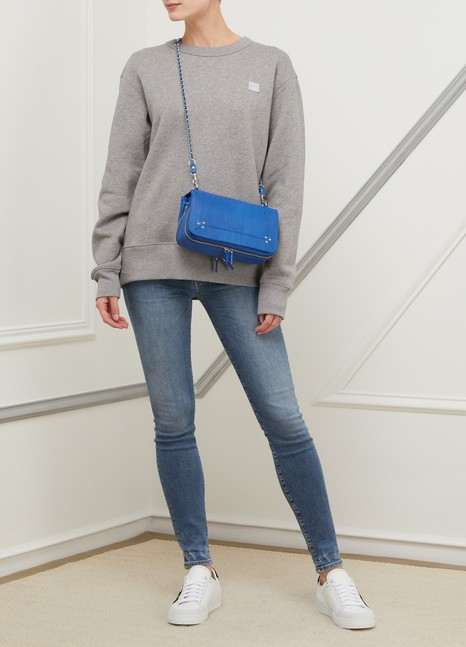 Jérôme Dreyfuss Bobi crossbody bag