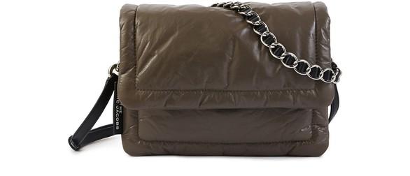 MARC JACOBSSac porté épaule The Pillow