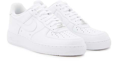 NIKEAir Force 1 trainers