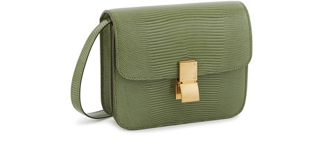 CELINEClassic Teen bag