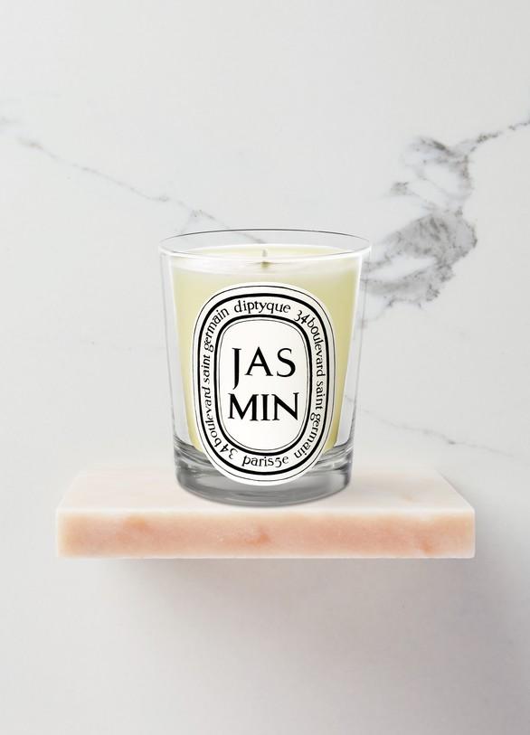 DiptyqueBougie parfumée au Jasmin 190 g
