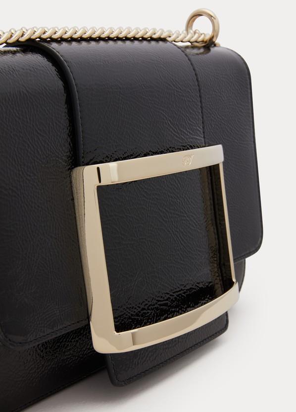 ... Roger Vivier Très Vivier small shoulder bag ... 67aa85f3d59ce
