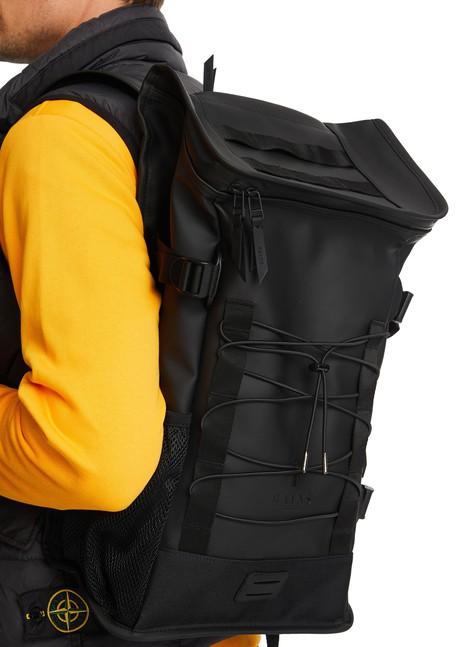 RAINSLe Mountaineers Bag