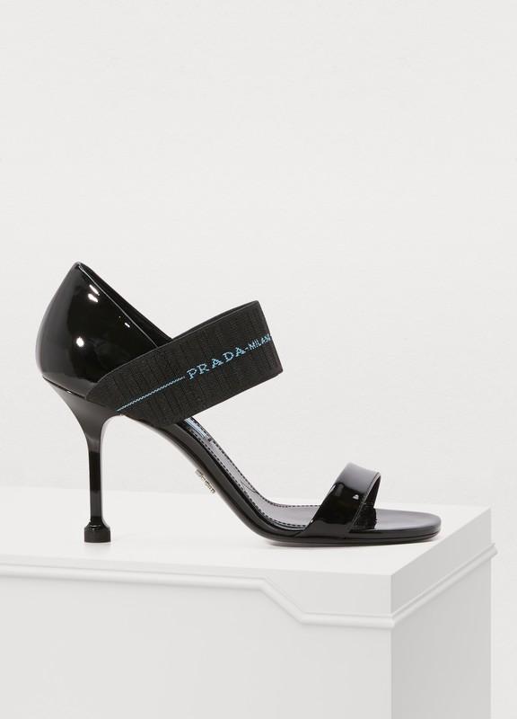 Luxe 24 Prada Sèvres Mode Femme Contemporaine Et 7RnTxxEvqw