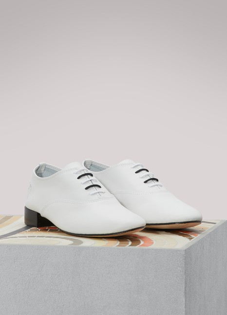 Repetto Richelieux Zizi AD