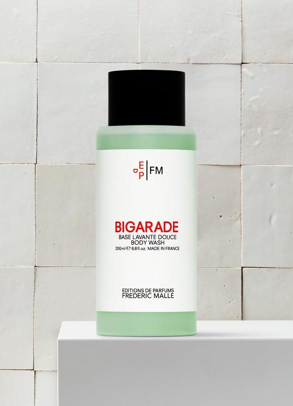 EDITIONS DE PARFUMS FREDERIC MALLEBase lavante Bigarade 200 ml