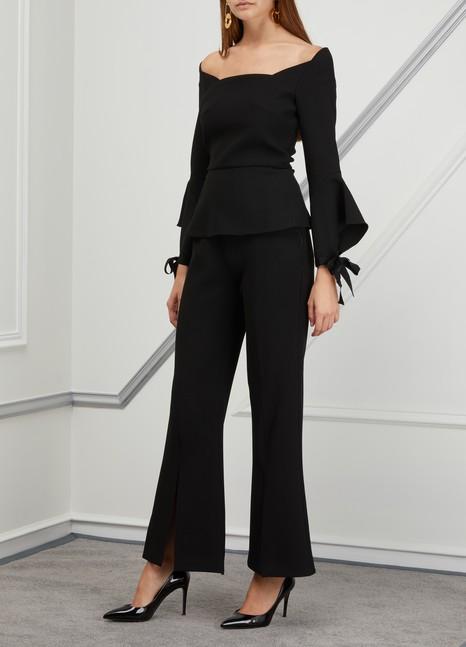 Dolce & GabbanaEscarpins en cuir vernis