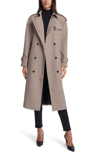 ANINE BINGLondon jacket