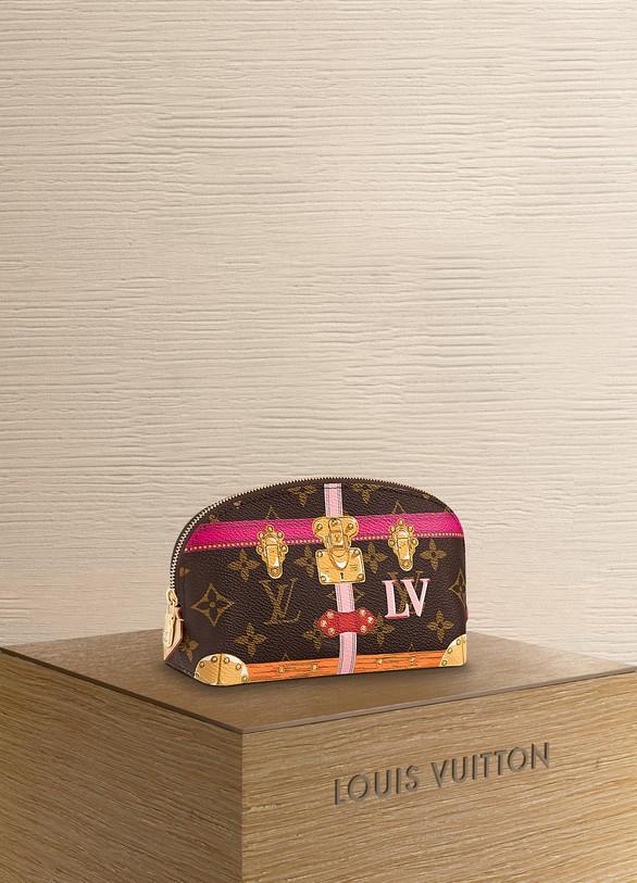 Louis VuittonPochette cosmétique PM