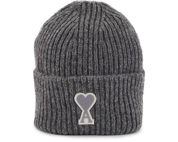AMIHeart hat