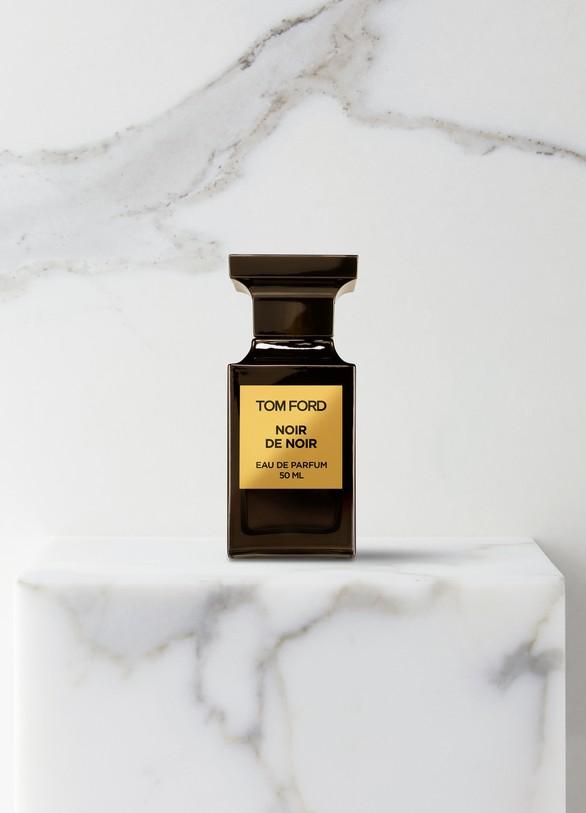 TOM FORDEau de Parfum Noir de Noir 50 ml