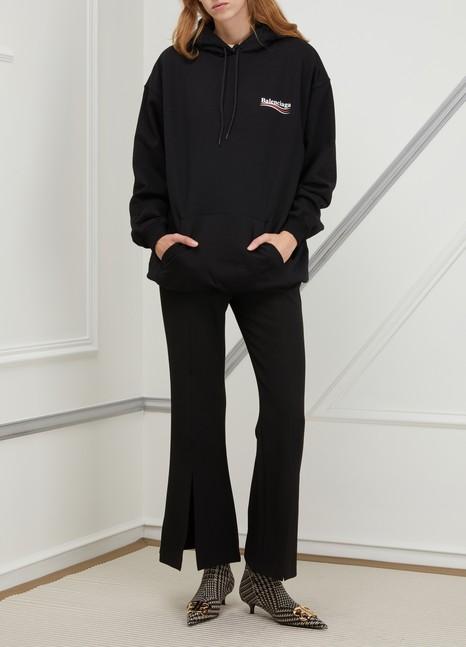 BalenciagaBalenciaga hoodie
