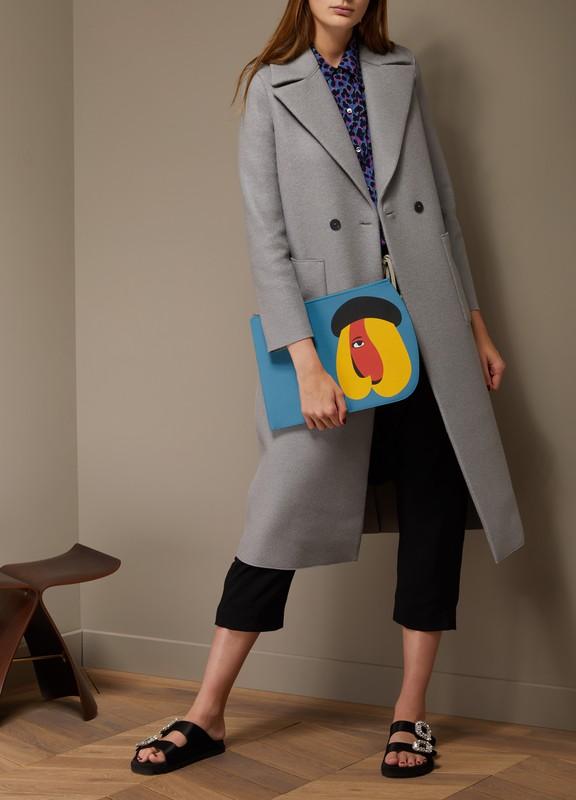 Moynat femme   Mode luxe et contemporaine   24 Sèvres cde17a1440f4