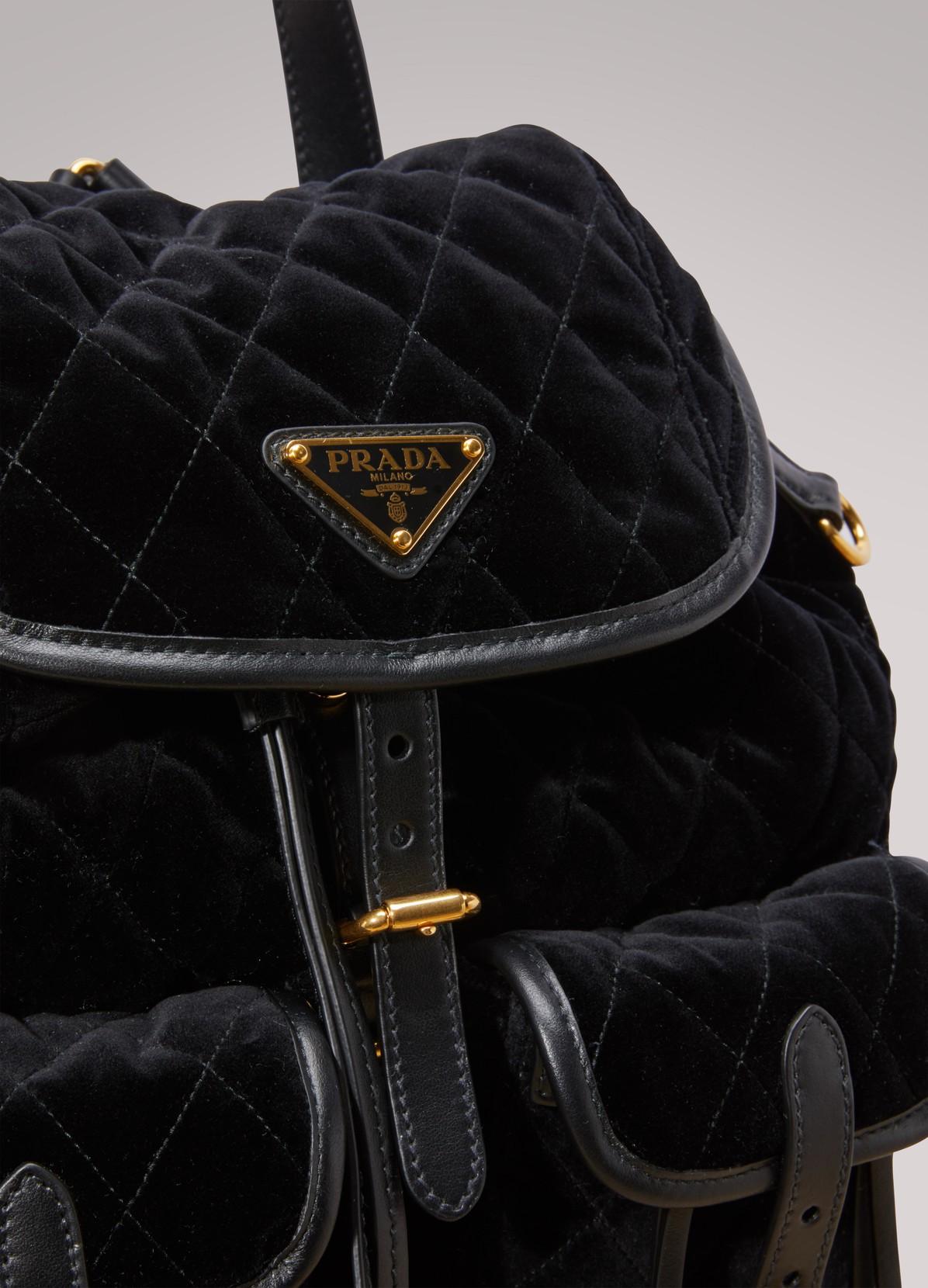 9d28613fd51 ... new style prada prada saffiano lux galleria shopping bag 25cm reebonz  prada cahier crossbody bag prada ...