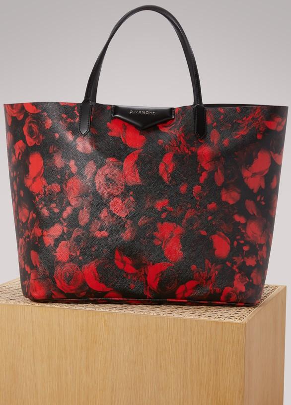 GivenchyTote bag Antigona