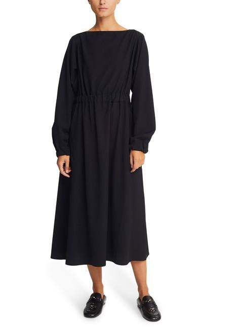 SOFIE D'HOORELong dress