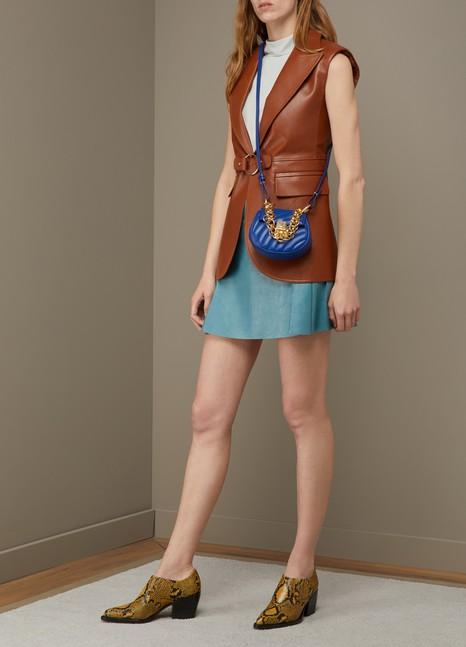 f54eb39864f Women s Drew bijou mini shoulder bag