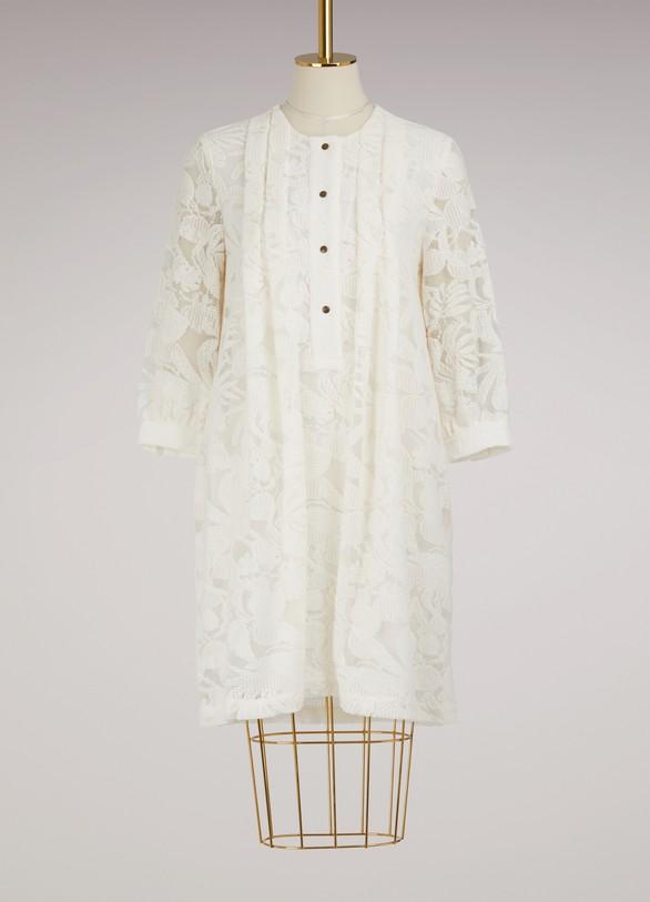 RoseannaHappen Dress